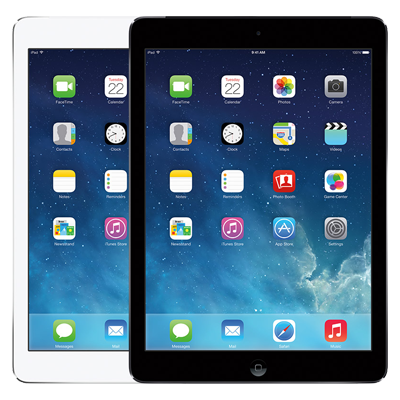 ipad_air_Reparatur_Wien