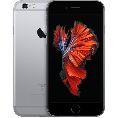 iphone_6plus_Reparatur_Wien
