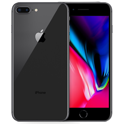 iphone_8plus_Reparatur_Wien
