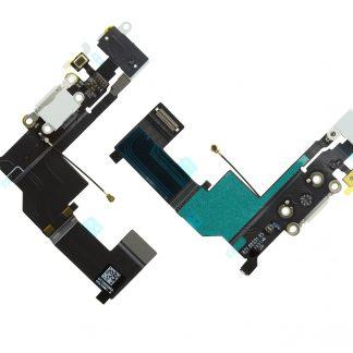 11532-iPhone-SE-Lightning-Connector-white-large_2520x2520