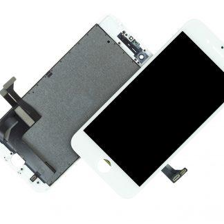 55625-iPhone7-Display-white_2520x2520