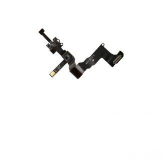 56091-Apple-iPhone-SE-Frontcam-large_2520x2520