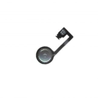 Apple-iPhone-4s-homebutton-flex-detail-front_2520x2520