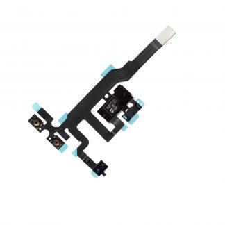Apple-iPhone-4s-volumeflex-detail-black-front_2520x2520