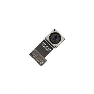 Apple-iPhone-5s-Backcam-detail-front59ce6e54d4acf_2520x2520