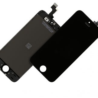 Apple-iPhone-5s-Display-black259e4bb8e384ad_2520x2520