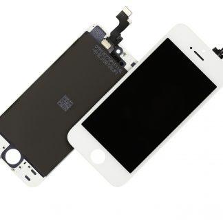 Apple-iPhone-5s-Display-white59fb24fc532bf_2520x2520