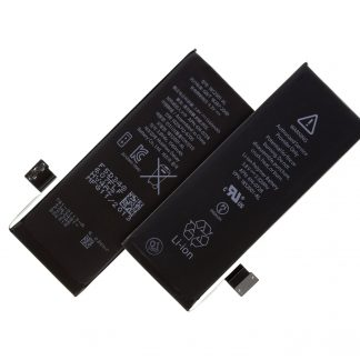 Apple-iPhone-5s-battery-detail_2520x2520