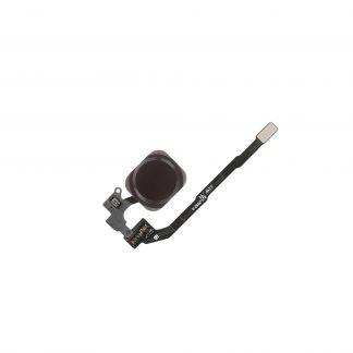 Apple-iPhone-5s-hombutton-detail-front-black_2520x2520