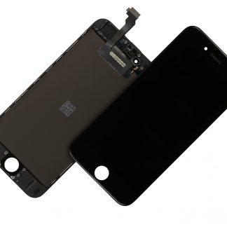 Apple-iPhone-6-Display-black5a00a362cb069_2520x2520