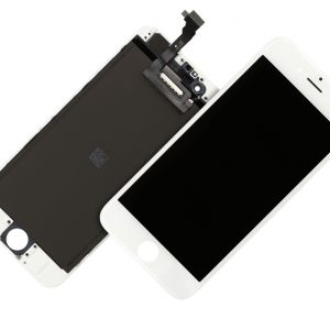 Apple-iPhone-6-Display-white59fb34a3370a7_2520x2520