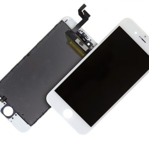 Apple-iPhone-6s-Display-white599d5253a605e_2520x2520