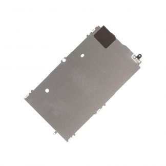 Metal-LCD-back-plate-normal-front_2520x2520
