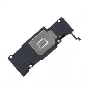 iPhone6sPlus-Speaker-detail-front_2520x2520