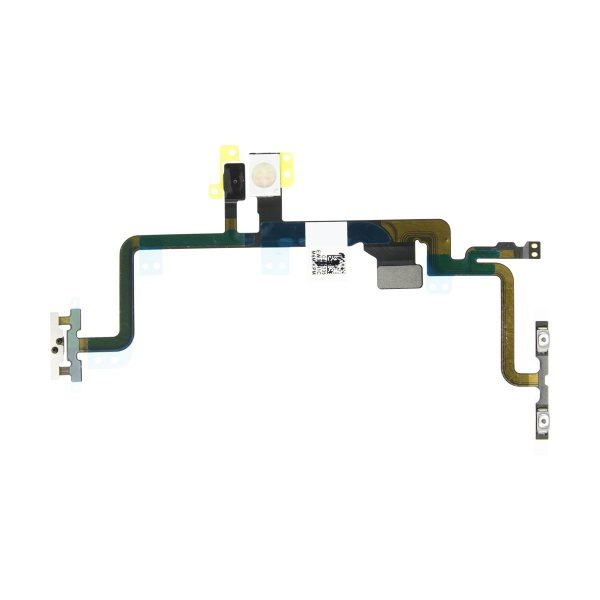 iphone-7-plus-power-volume-button-flex-cable-replacement-10.png